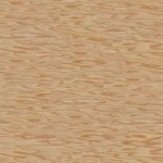 PlywoodNew0007_1_S