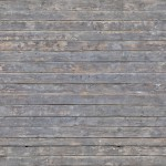 WoodPlanksBare0189_1_S