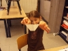 kinderenBrecht 2010 atelierElke